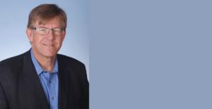 Scott Muldavin, MIPIM wellness industry