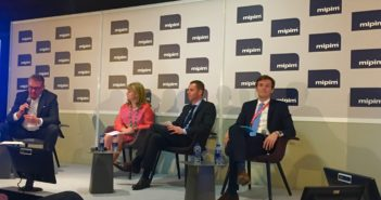 brexit capital cities MIPIM 2017
