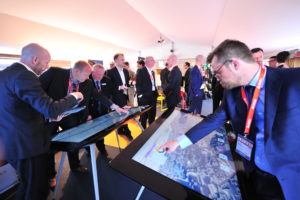 MIPIM 2017 - Top 10 things not to miss