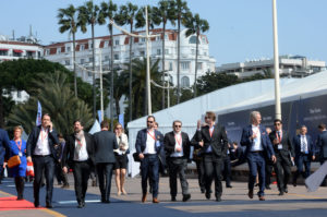 MIPIM 2017: TOP 10 THINGS NOT TO MISS MIPIM 2017
