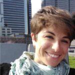 Julia Paolucci