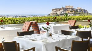 GB-Roof-Garden-Restaurant-and-Bar-at-Hotel-Grande-Bretagne-in-Athens-roof-top-view-to-Acropolis--1--1
