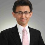 Shinroku Wakayama