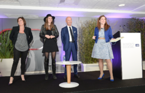Women's Cocktail MIPIM 2018