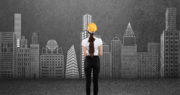 Women of Commercial Real Estate