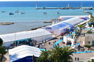top 10 mipim