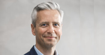Guy Grainer of JLL_circular economy
