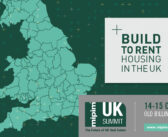 Build to Rent Housing in the UK – White paper