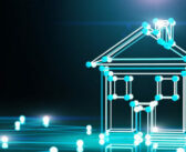 Digital transformation in action: tracking the growth of PropTech