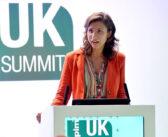 MIPIM UK Summit 2019 Review: Diversity in real estate