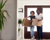 Millennials: A Disruptive New Force in the Home-Buying Market