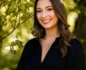 Layla Khademi