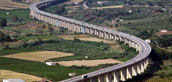 China's Belt & Road Initiative is changing the European landscape