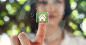 5 Innovation trends in the real estate industry for 2020