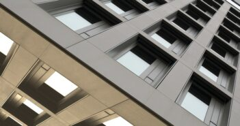 Modular Construction: Evolving Beyond Residential