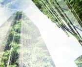 Why sustainability means digitalisation