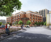 The Rise of the 'Beds' market – MIPIM News