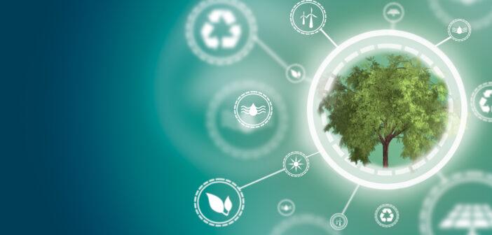 SPI Bio drives green agenda with tech to halt legionella