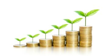 ESG investment rises up the agenda in our Covid times