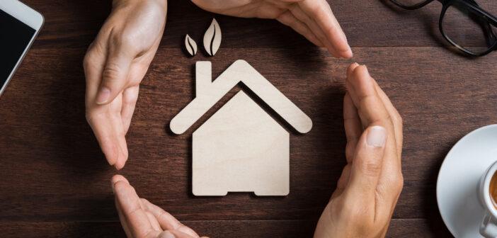 Sustainability, Coronavirus, and Real Estate