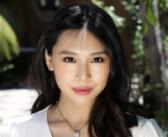 Ying Paris Mo