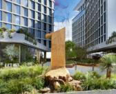 Hotel sector: Looking towards the horizon