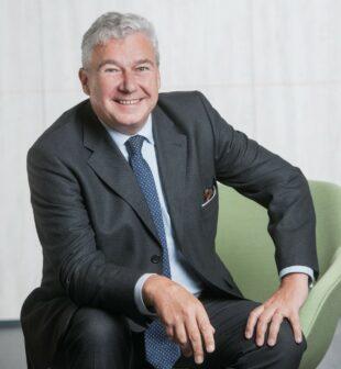 Serge Fautre