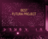 Best of the best: Futura Project – MIPIM Awards