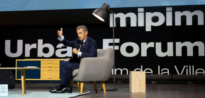 MIPIM Urban Forum Paris 2020: Highlights