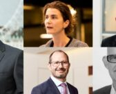 Embracing the Change – Industry leaders speak out pre-MIPIM Urban Forum