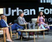 Post-show report: MIPIM Urban Forum 2020