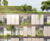 Why real estate and construction can no longer afford to ignore the sustainability agenda