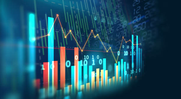 A call for greater transparency in market data