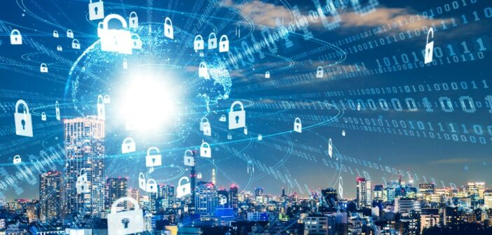 Cybersecurity Threats to the Real Estate Industry
