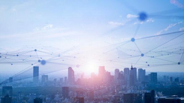 Propel Networking Summit