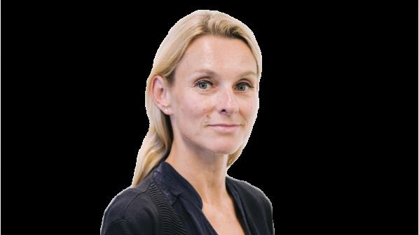 Teresa Dyer, COO, M7 Real Estate