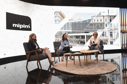 Why ESG matters today - MIPIM September Edition