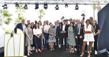 MIPIM Awards Ceremony