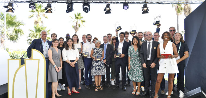 MIPIM September Edition Day 2 – Wrap Up