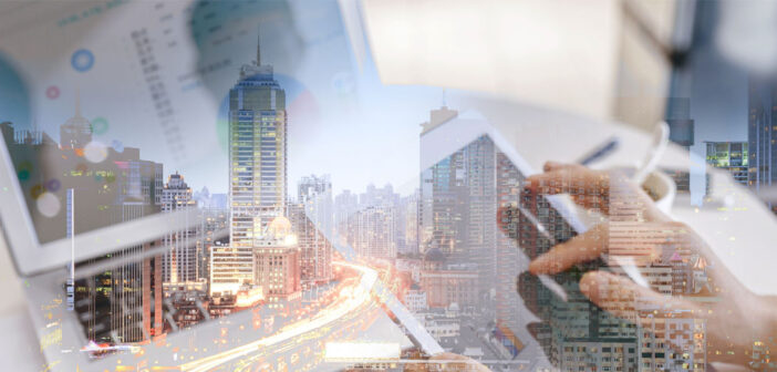 The proptech and IoT impact on tenant safety and flexibility